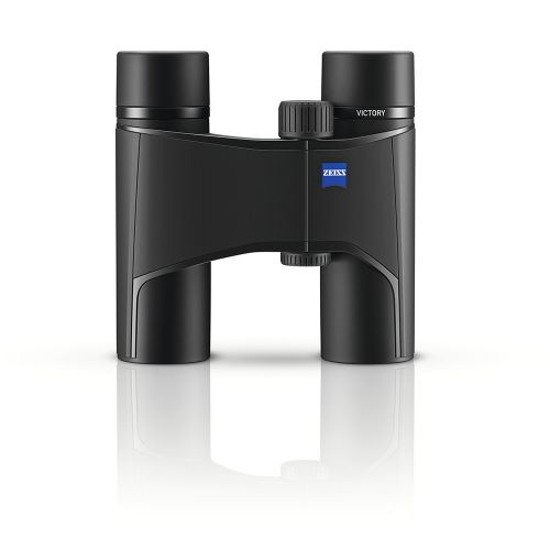 Zeiss Victory Pocket 10x25