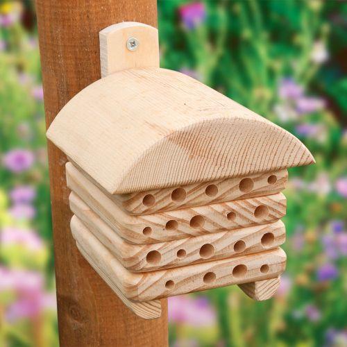 Mini-insectenhuis Bumble