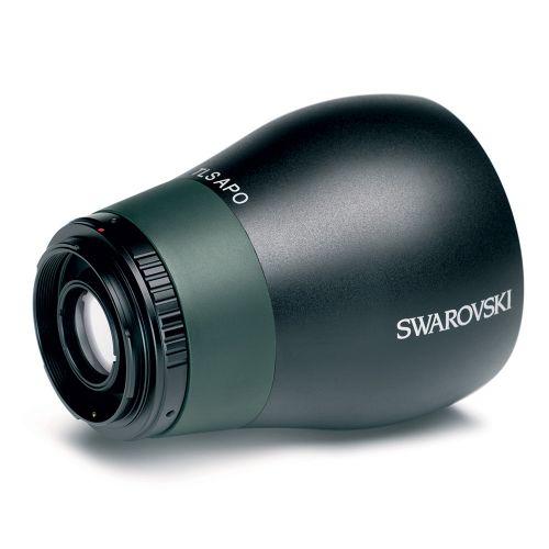 Swarovski TLS APO lens t.b.v. ATX telescopen