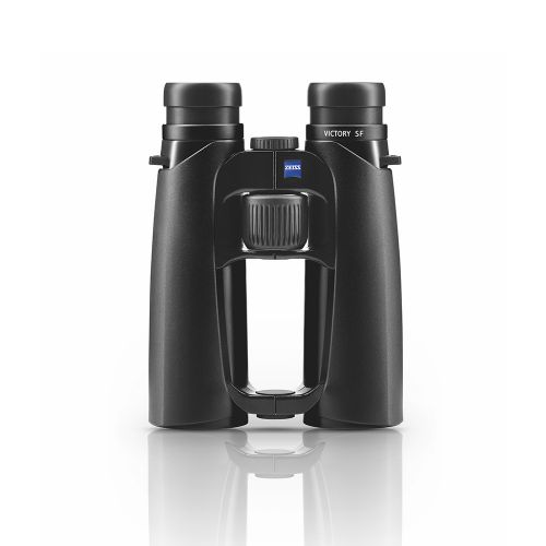Zeiss Victory SF 10x42