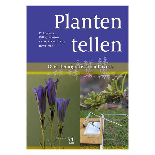 Planten tellen