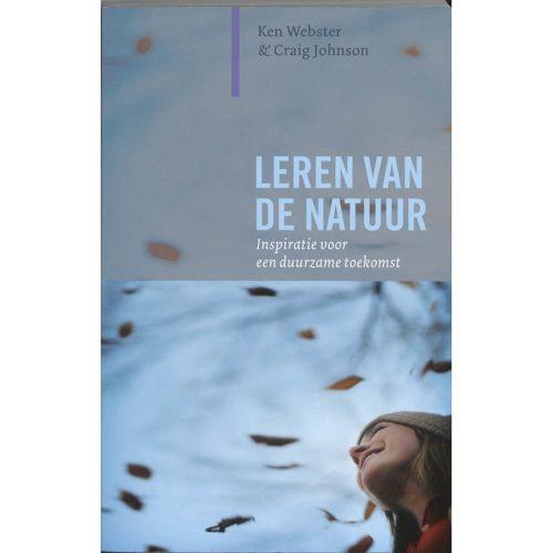 Leren van de natuur