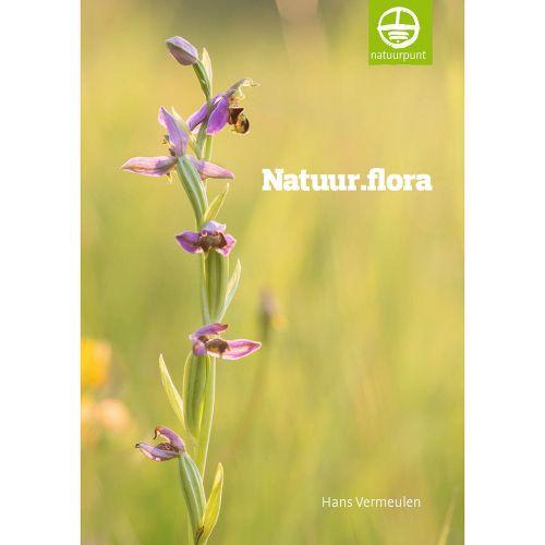 Natuur.flora