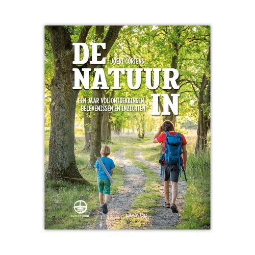 De Natuur In