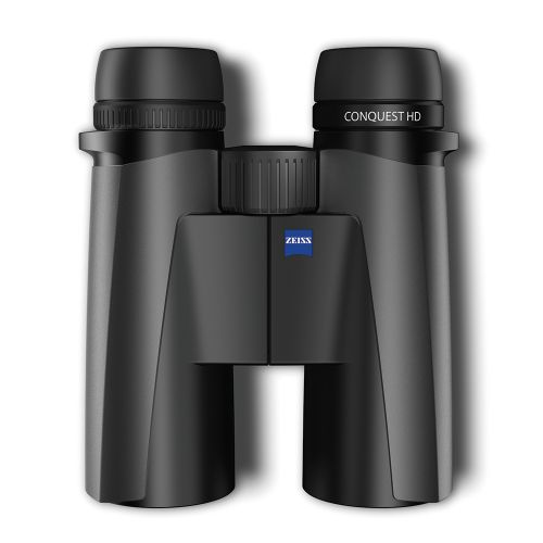 Zeiss Conquest HD 10x42