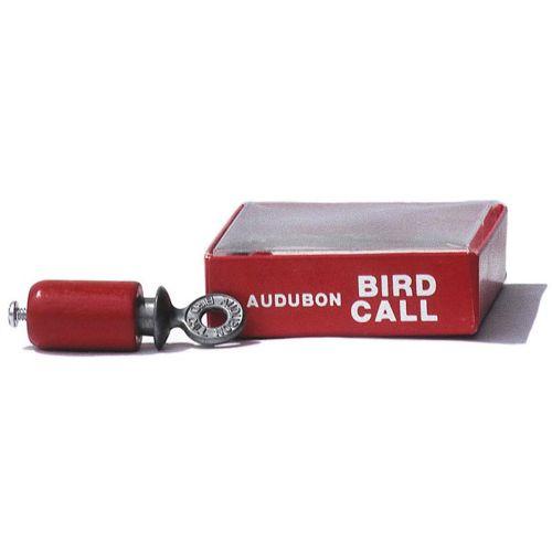 Bird Call vogellokfluitje