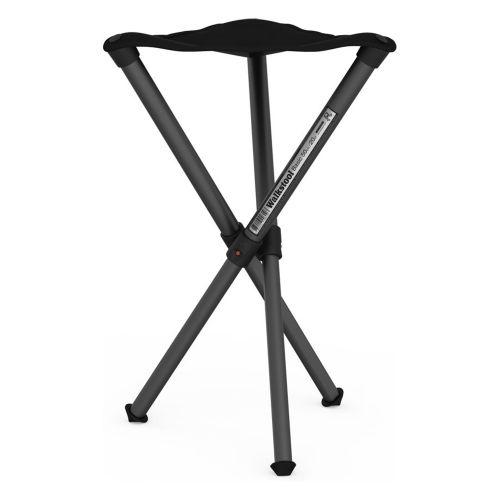Walkstool Basic 50/20 vouwstoel