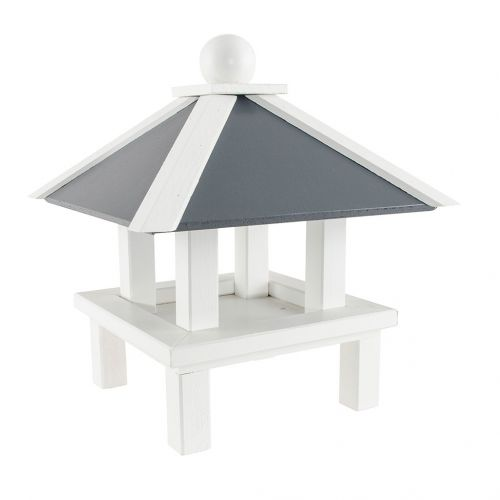 Soho - mini voedertafel tafelmodel