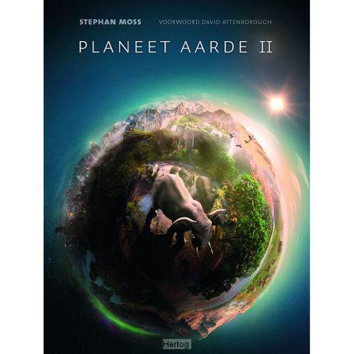 Planeet Aarde II