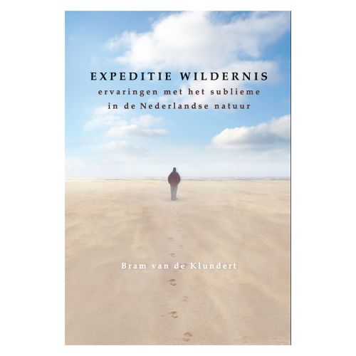 Expeditie wildernis
