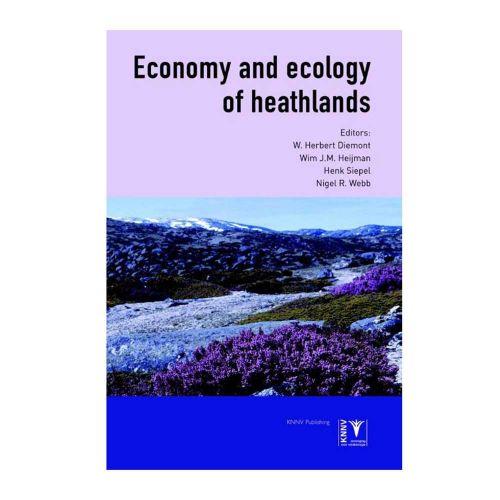 Economy and ecology of Heathlands