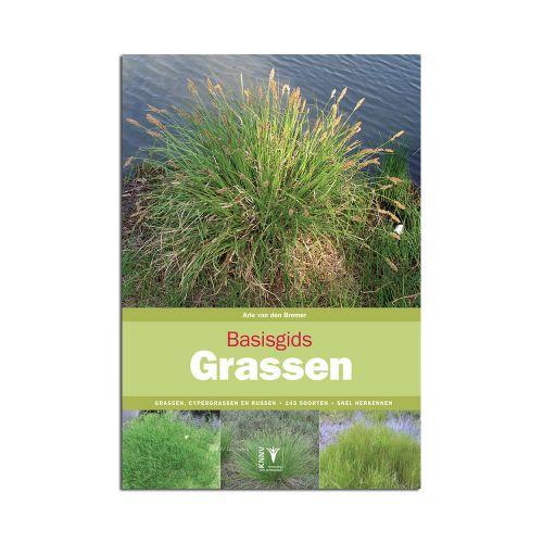 Basisgids Grassen
