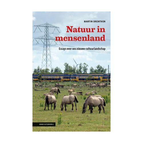 Natuur in mensenland