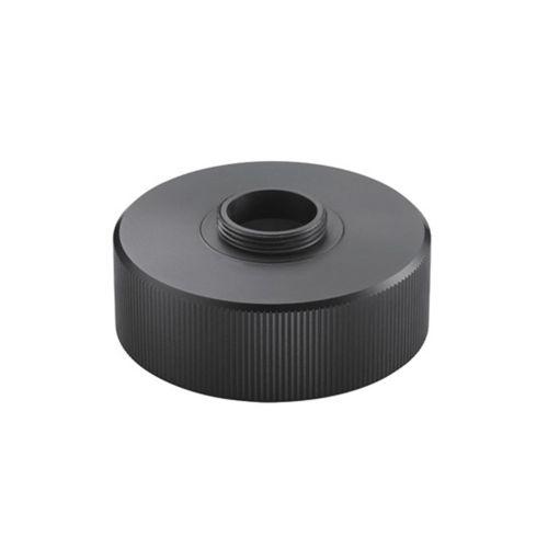Swarovski PA adapter ring t.b.v. EL 32, SLC 42 verrekijkers